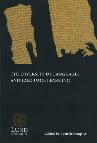 The diversity of languages and language learning