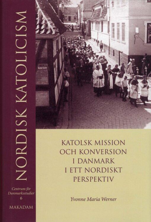 Nordisk katolicism