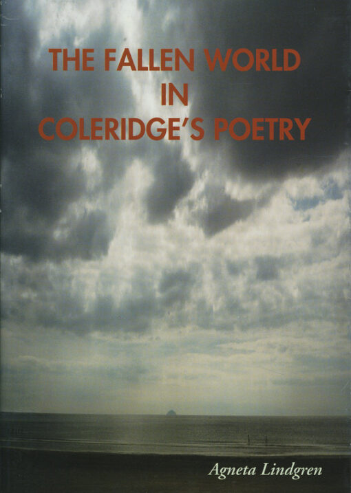 The Fallen World in Coleridge's Poetry