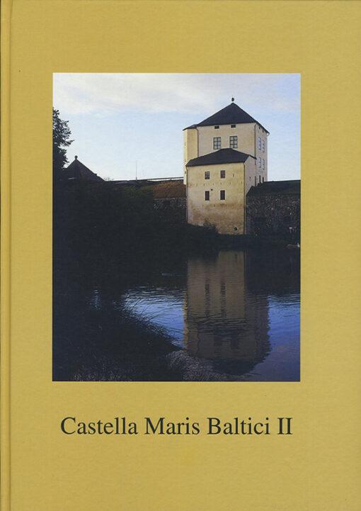 Castella Maris Baltici 2