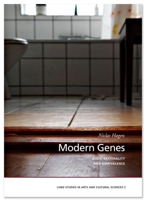 Modern Genes