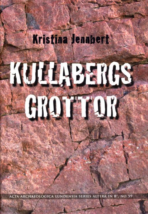 Kullabergs grottor