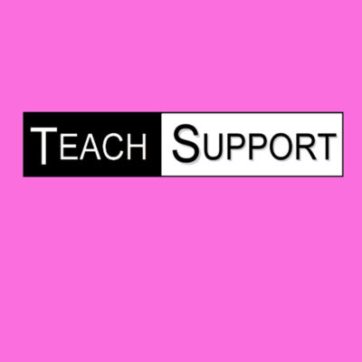 Teach Support