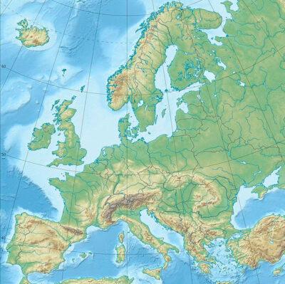 Centrum för Europaforskning