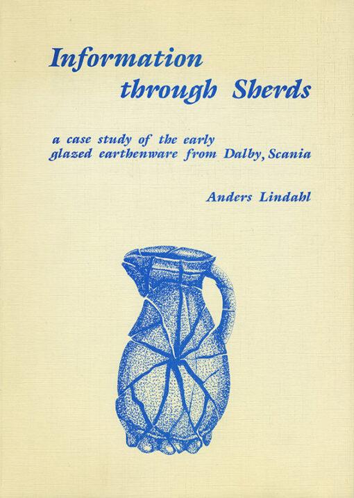 Information through sherds