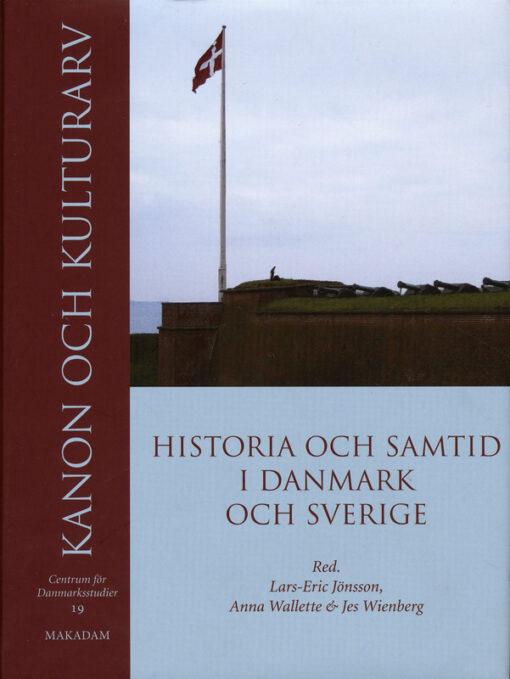 Kanon och kulturarv