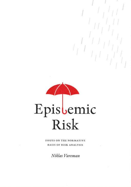 Epistemic Risk