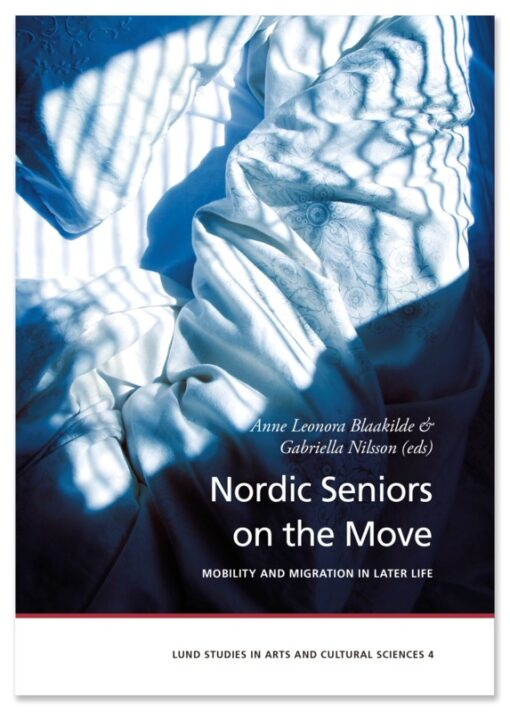 Nordic Seniors on the Move