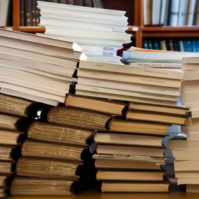 En publikation från Forskarskolan i historia och historiedidaktik