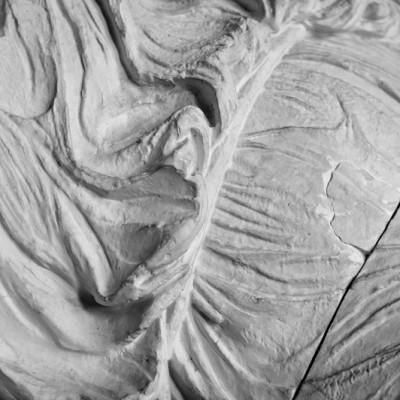 Övriga – historia och arkeologi